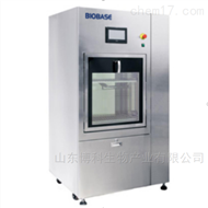 BK-LW420洗瓶机