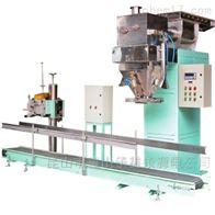 ACX玉米大豆定量包装机 小麦自动称重包装秤