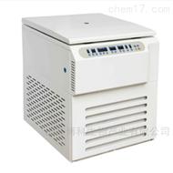CDL-7M冷冻离心机