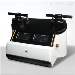 ixiang ®-5S自动金相试样镶嵌机