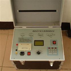 介质损耗测试仪扬州