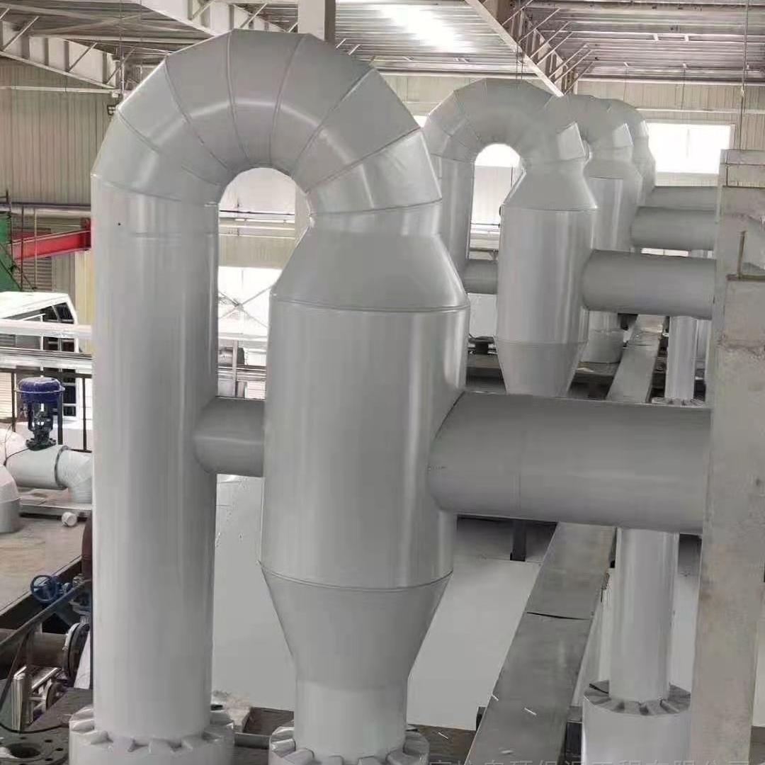 安徽不锈钢设备保温工程施工报价