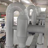 管道设备铁皮保温施工要求