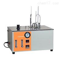 BSY-08石油產品實際膠質測定儀