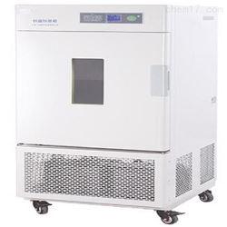 恒温恒湿试验箱(普及型)