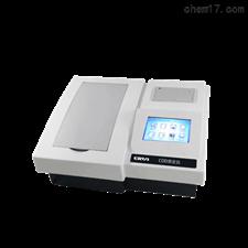 ERUN-ST-COD600台式COD检测仪
