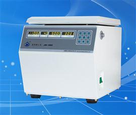 JW-1002血库专用离心机