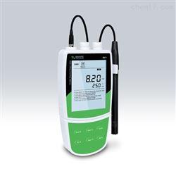 Bante820般特便携式溶解氧测定仪