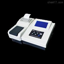 ERUN-ST-COD700台式水质COD测定仪