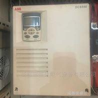 DCS400当天修好成都重庆ABB(DCS400)直流调速器维修公司