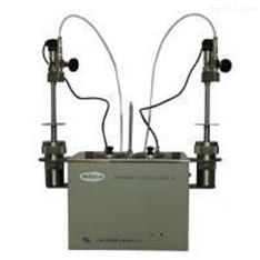 北京汽油氧化安定性分析仪