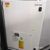 DCS500/600/800当天修好四川成都ABB直流调速器、变频器维修公司