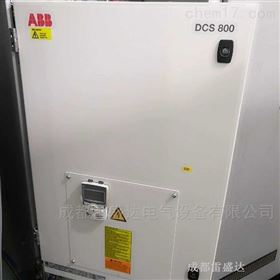 DCS500(ABB)直流调速器上电面板不亮维修