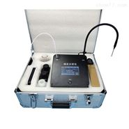 高錳酸鉀滴定法COD測定儀 滴定儀