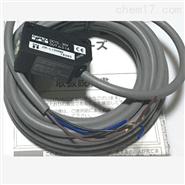 ZR-L1000P微小零部件检测用光电传感器