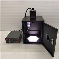 PL-X300DF大光斑光催化氙灯光源系统