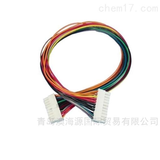 WH-M2022-300电缆线输出线束日本NIPRON