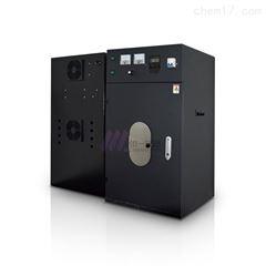 大容量光化学反应仪CY-GHX-BC汞灯反应装置