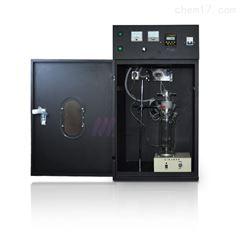天津光催化反应釜CY-GHX-AC光化学反应装置