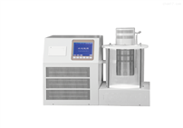 H1884D低温密度测定仪