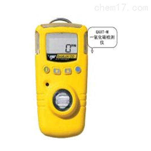 BW GAXT氧气气体检测仪