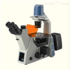 生物荧光显微镜