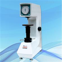 200HRD-150型电动洛氏硬度计