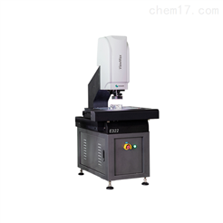 ViewMax E全自动影像测量仪