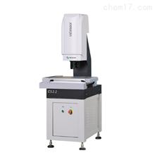ViewMax C全自动影像测量仪