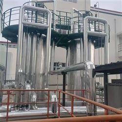 锅炉机房管道保温安装工程队伍