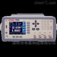 AT-3810A安柏anbai AT3810A 精密LCR 数字电桥