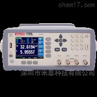 AT-3818安柏anbai AT3818精密LCR 数字电桥