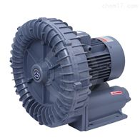 RB-152015KW环形鼓风机