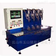MTC杭州膏状护肤品灌装机;浙江灌装厂商