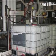 ACS四川达州吨桶灌装机