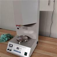 CA-5型Ca-5型水泥游离氧化钙快速测定仪