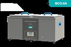 BCG-8A拔罐器具超声波清洗机