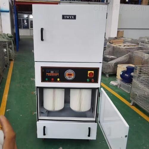 焊接打磨工业除尘器
