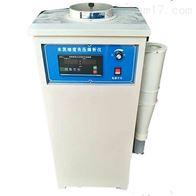 FYS-150B水泥细度负压筛分仪