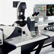 细胞激光共聚焦技术服务