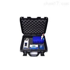 HACH哈希便携式水质生物毒性检测仪