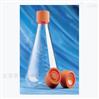 康寧聚碳酸酯三角培養瓶