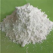 环糊精聚乙二醇衍生物β-Cyclodextrin-PEG