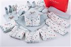 GB31701-2015婴幼儿及儿童纺织服装