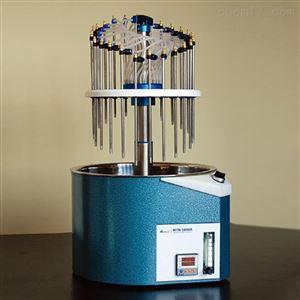 氮吹仪MTN-5800A电动氮吹浓缩装置