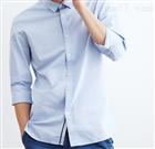 GB/T 2660-2017衬衫