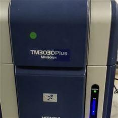 二手SEM日立TM3030plus