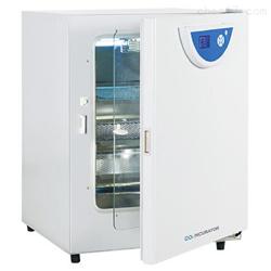 二氧化碳培养测试仪标准