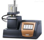 TA儀器熱機械分析儀