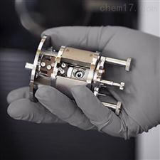安捷倫GC/MS 離子源和進樣口